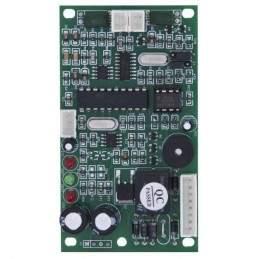 Controler/Cititor fara carcasa programare cu card master cu doua antene EA-66C-2