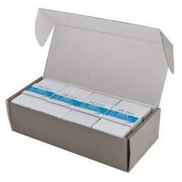 Pachete 100 de cartele ABK-1000EM numerotate secvential