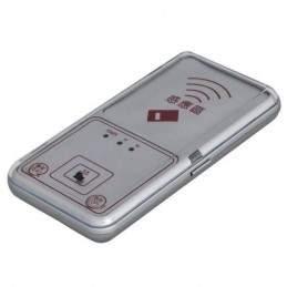 Copiator portabil pentru tagurile ABK-2000EM-RW