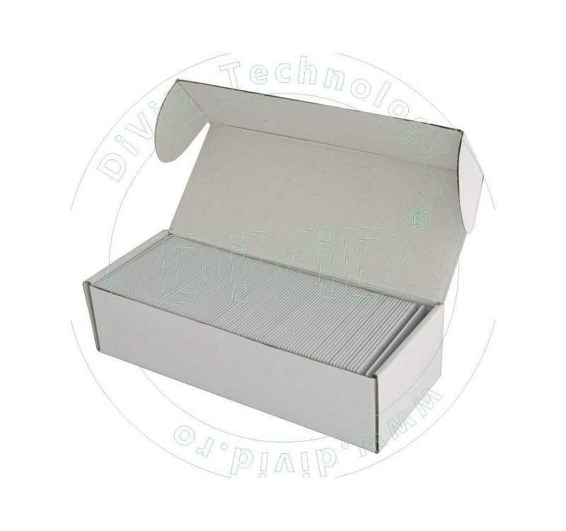 Pachet de 100 cartele ABK-1000EM (125KHz)