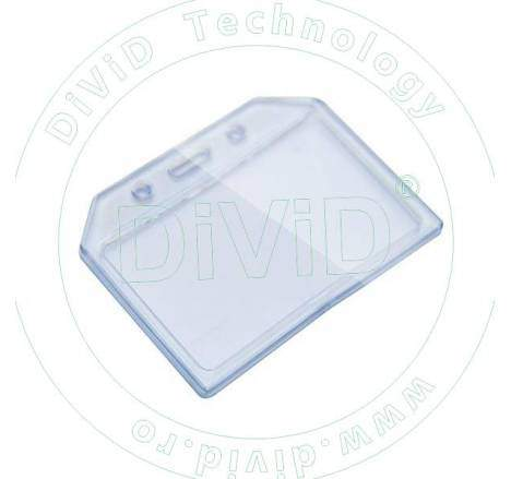 Suport ecuson din silicon CH-014H