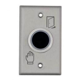 Buton de iesire cu infrarosu ABK-801DIR