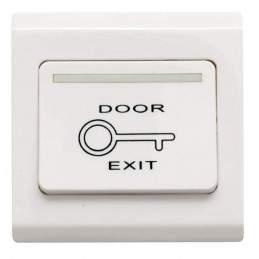 Buton de acces NO 5C-66