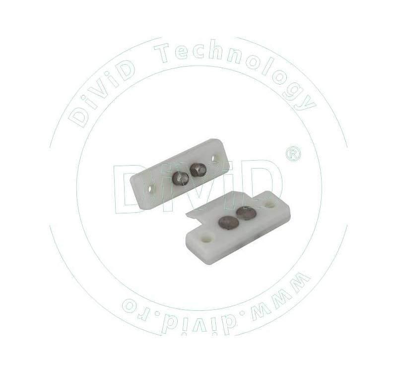 Contacte mecanice ABK-404