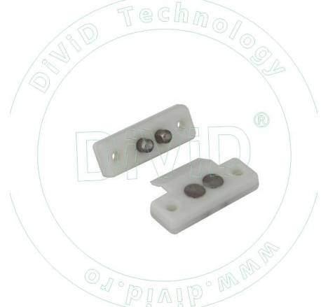 Contacte mecanice DLK-404W