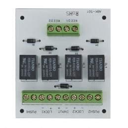 Modul electronic ABK-501