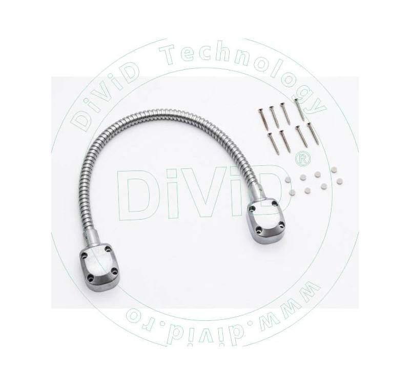 Protectie cablu, aplicabila ABK-401S