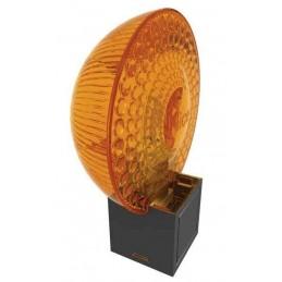 Lampa semnalizare ML Nice