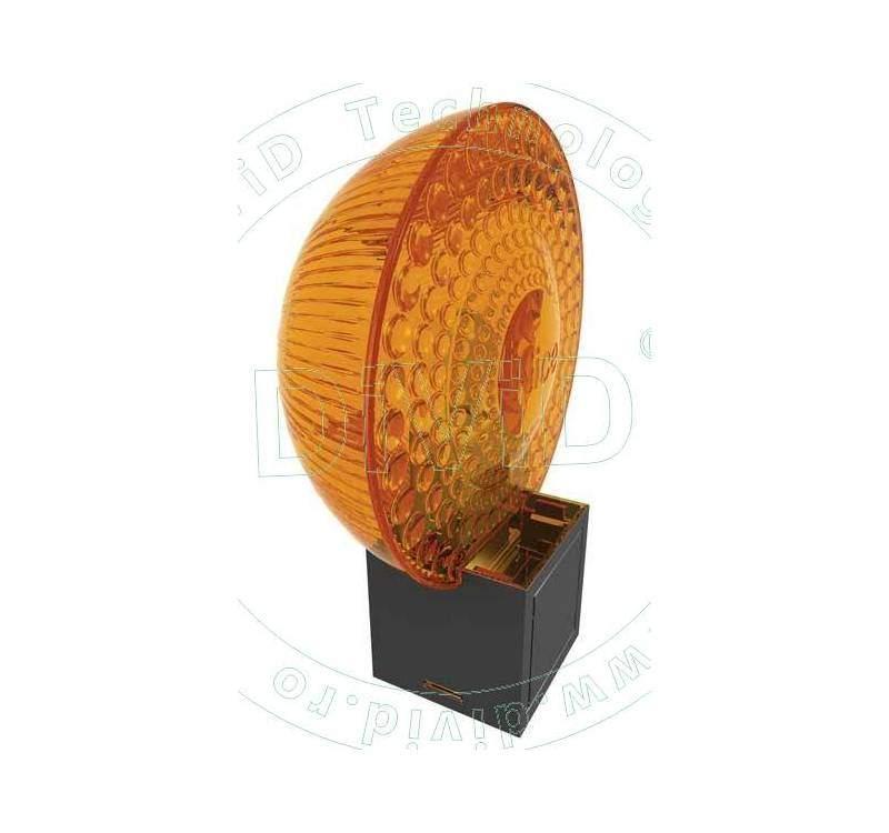 Lampa semnalizare ML24 Nice