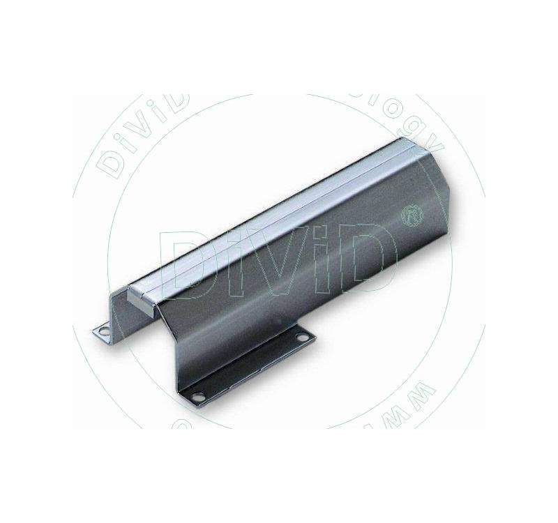 Sistem de prindere pentru bara tubulara WA4