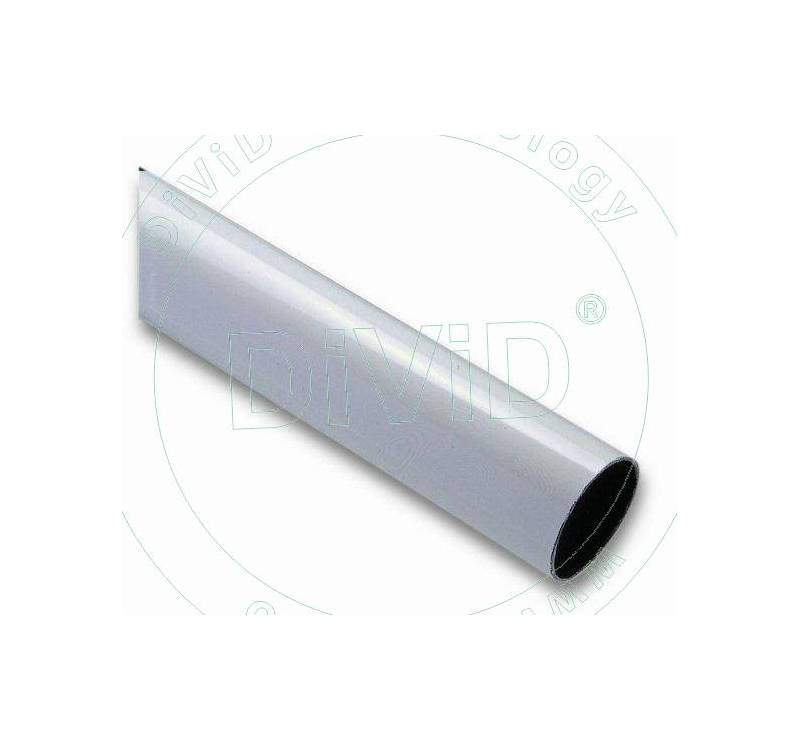 Bara din aluminiu tubulara WA7
