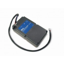 Baterie tampon 24V