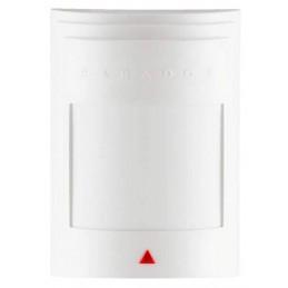 Detector de mişcare DUAL DM50
