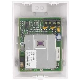 Detector de mişcare QUAD DM60