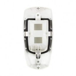 Detector de mişcare digital, de EXTERIOR DG85