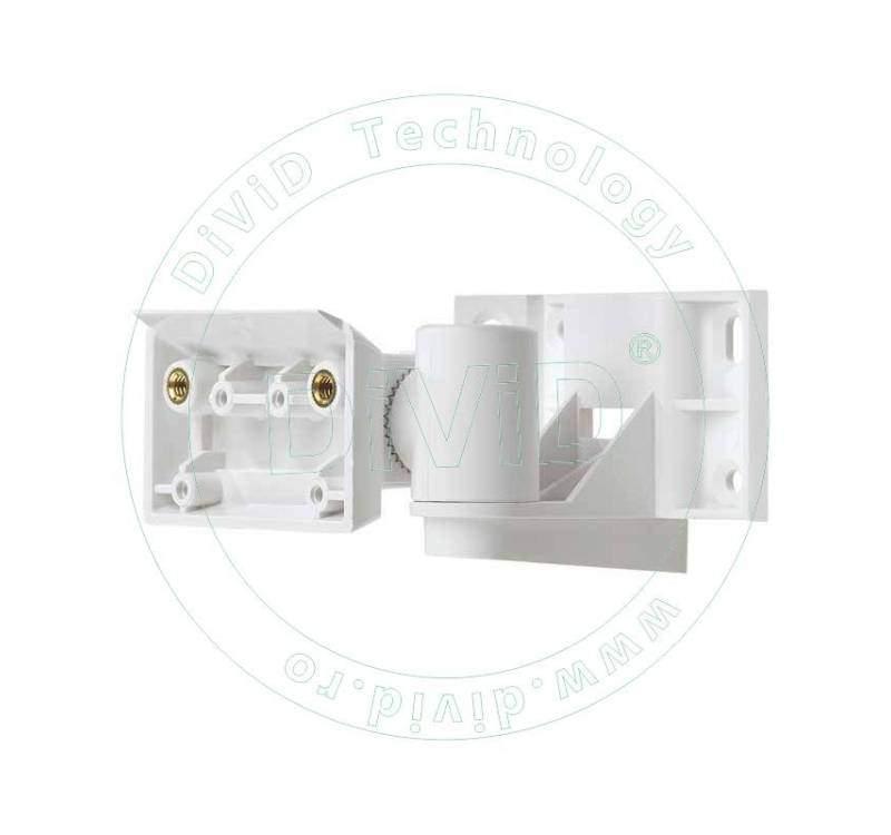 Suport detector de exterior SB85