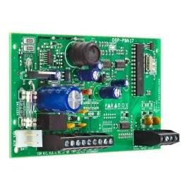 Modul integrator PRT3