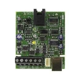 Converter Kit CV4USB