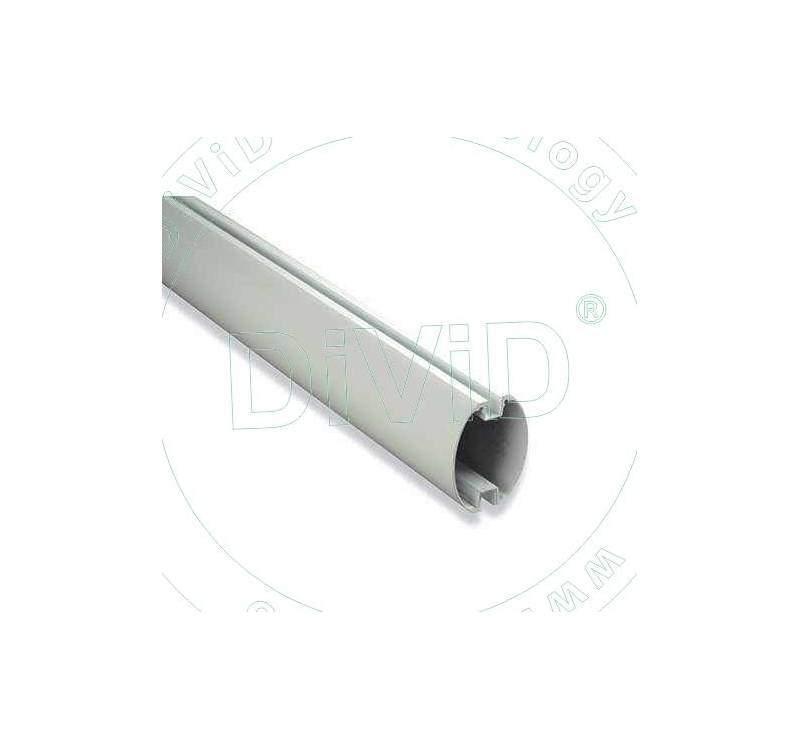 Bara bariera din aluminiu XBA15