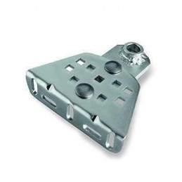 Suport anterior PLA 15 pentru automatizari batante
