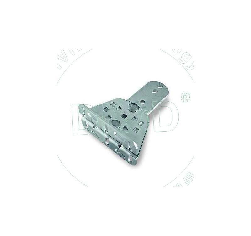 Suport spate PLA14