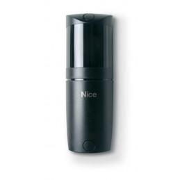 Fotocelula Nice F210B