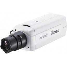 Camera IP Megapixel IP 8151 cu card de memorie