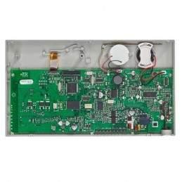 Consola alarma fara fir MG6250