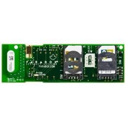 Modul plug-in de comunicatie GPRS14 pentru alarme Paradox
