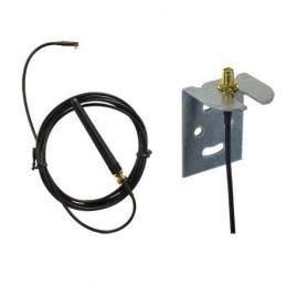 Kit extensie antena alarma Paradox
