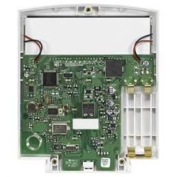 Tastatura fara fir LCD K37 pentru alarma