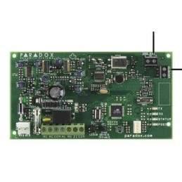 Modul repetor RPT1 alarma wireless