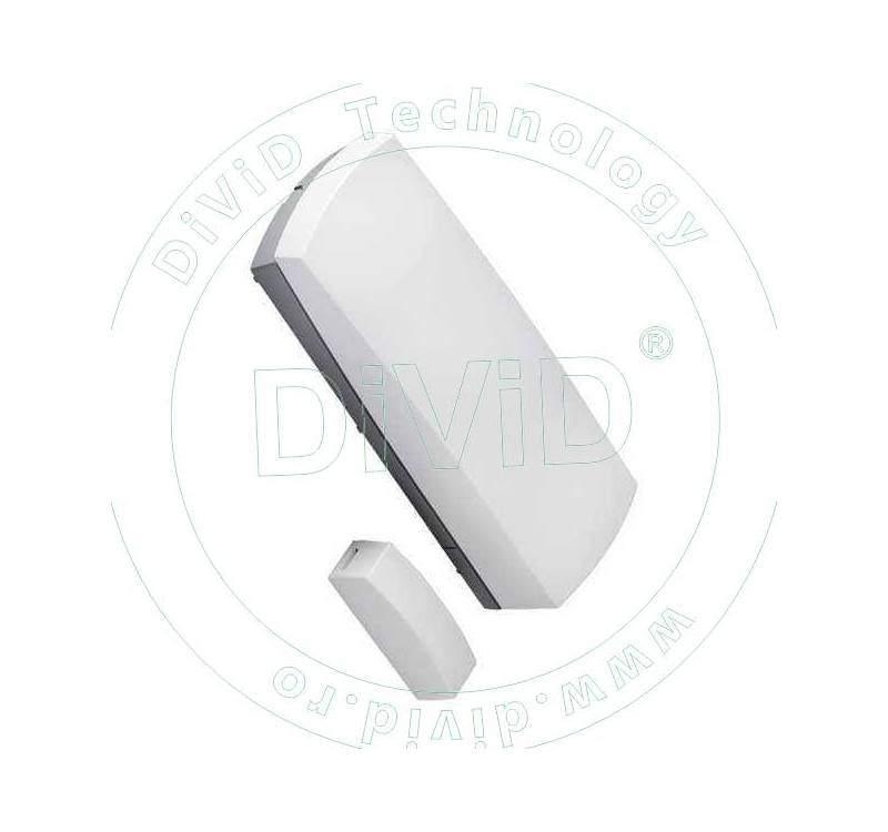 senzor fara fir pentru usa DCT10